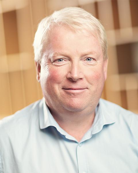 Erik Myhrer