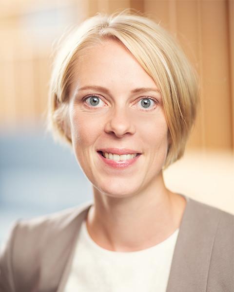 Guro Hønsen Brandt