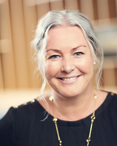 Hanne Ristebråten