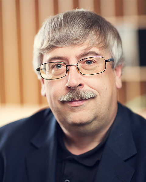 Nils Solberg