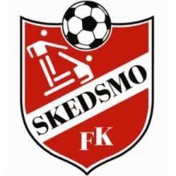Skedsmo fotballklubb