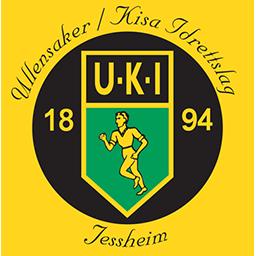 Ull-kisa_logo